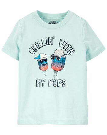 Details about  /POPEYE SALTY SINCE Toddler Kids Graphic Tee Shirt 2T 3T 4T 4 5-6 7