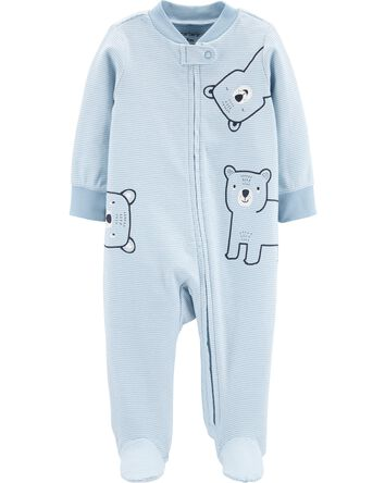 56194d473b2c8 Baby Boy One Piece | Carter's | Free Shipping