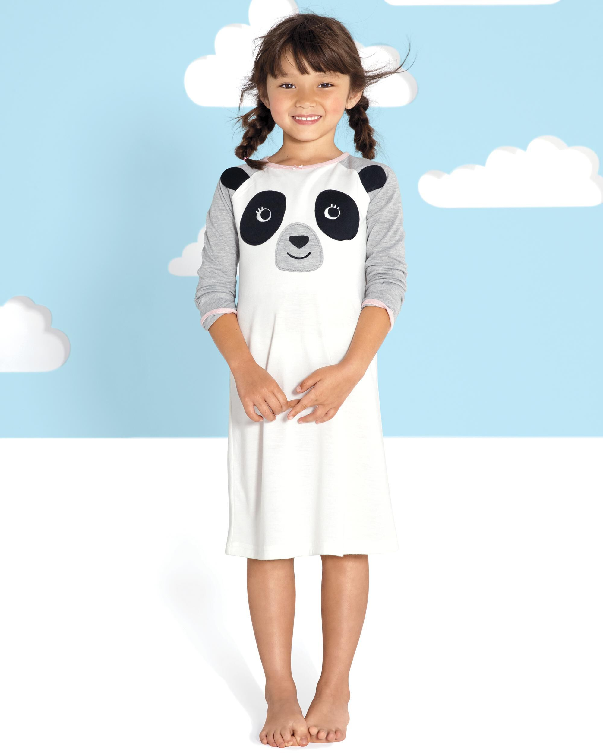 2-Pack Sleep Gowns   Carters.com