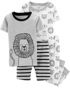 285f56108e35 Toddler Boy Pajamas