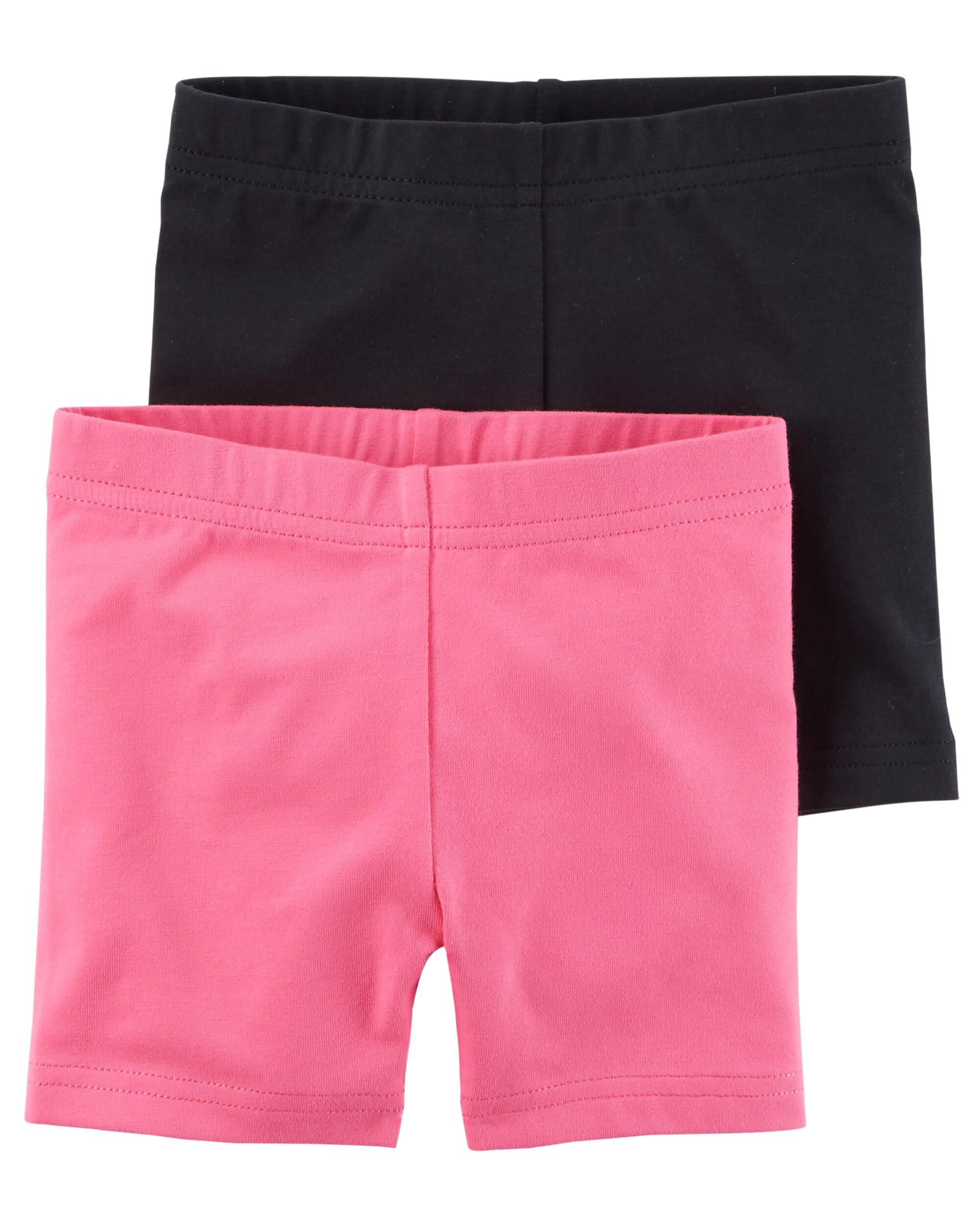 Girls Bottoms & Pants   Carter's   Free Shipping