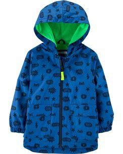 ece9058d91ec Baby Boy Coats
