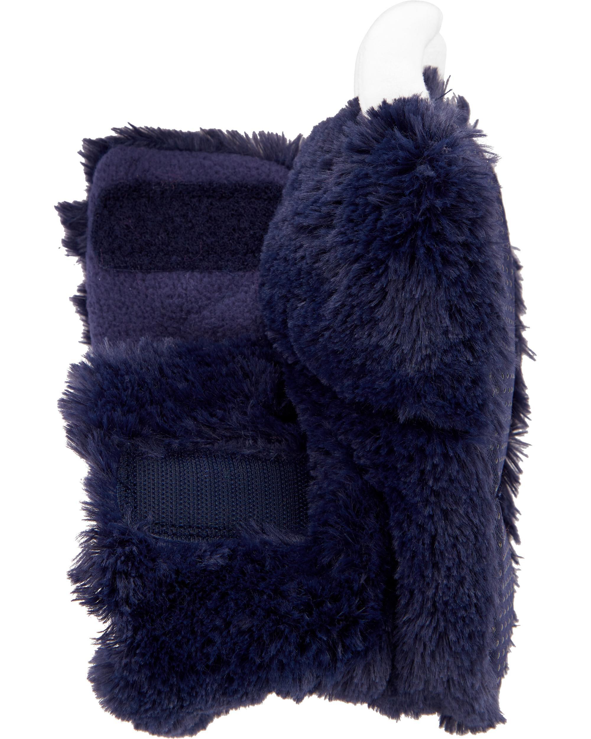 carters dinosaur slippers
