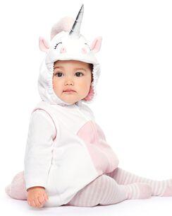 Baby Girl Halloween Costumes | Carters.com