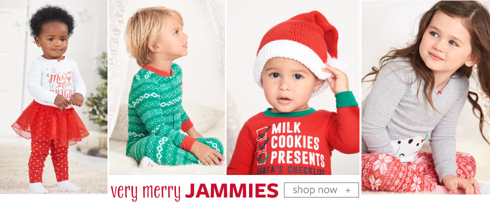 Kohls Girls Christmas Dresses