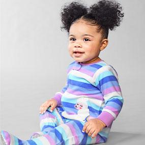Baby Girl   Carter's   Free Shipping