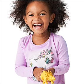a1e01f49829a Toddler Girls Clothing