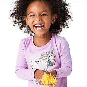 4430c15c3 Toddler Girls Clothing
