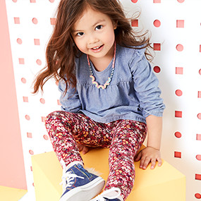 8675faaa24d8e Toddler Girl | Carter's | Free Shipping
