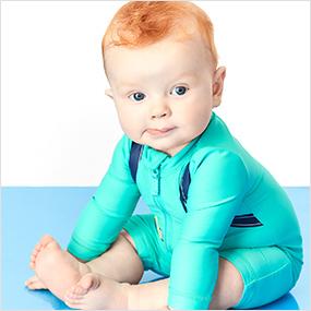 5e0120ce8791 Baby Boy Clothing