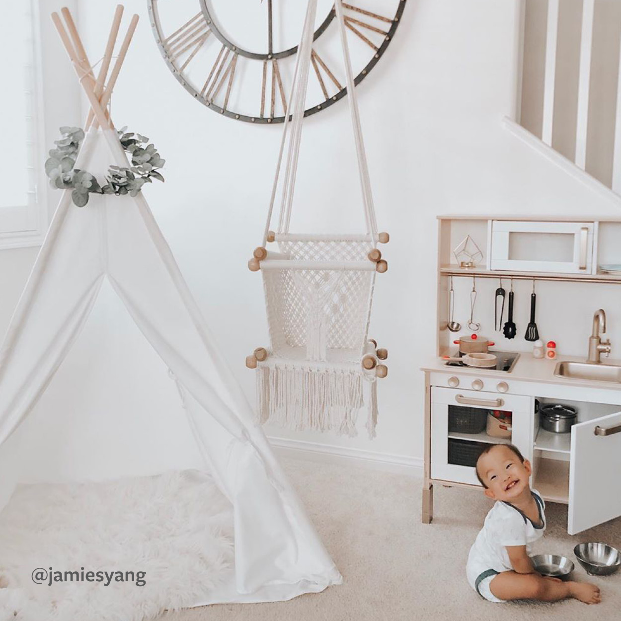 15 Fun Rainy Day Activities For Kids | Carter's | Free Shipping Rainy Day Home Design on riverside home, sunny day home, garden home, easter home, gloomy day home, cloudy day home, fun home, health home, black and white home, paul reubens home, cold home, blu home, farm home,