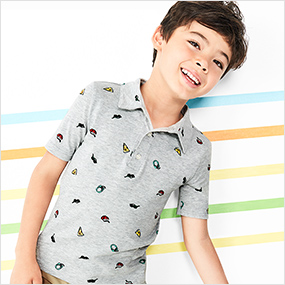 76d443dae Boys  Clothes   Outfits (Size 4-14)
