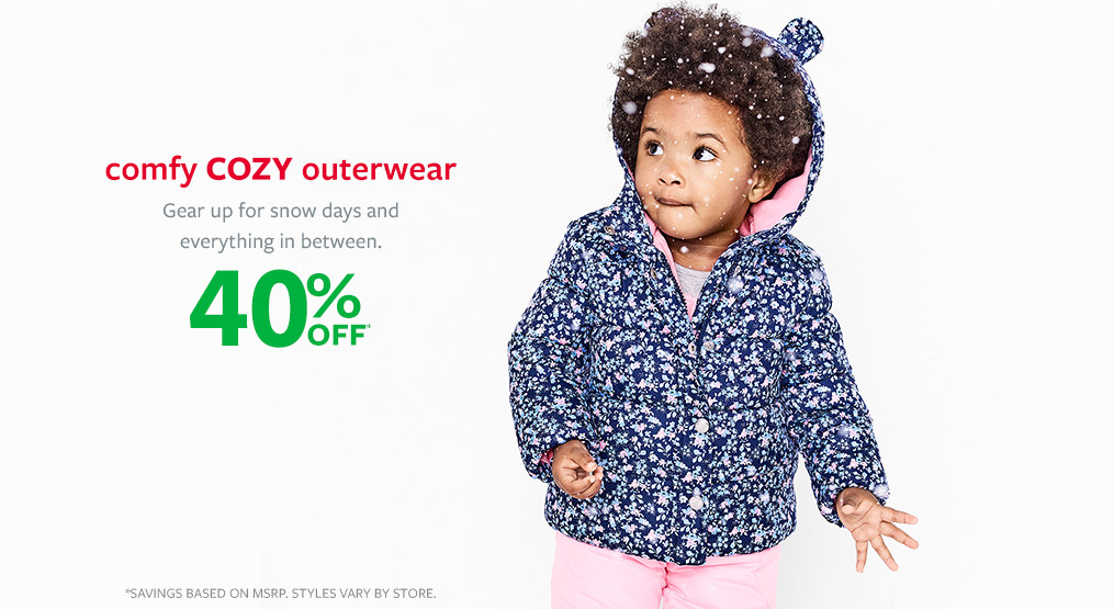 holiday jammies 50% off msrp