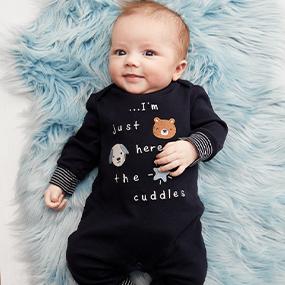 Baby Boy Carter S Free Shipping