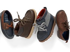 toddler boy shoes
