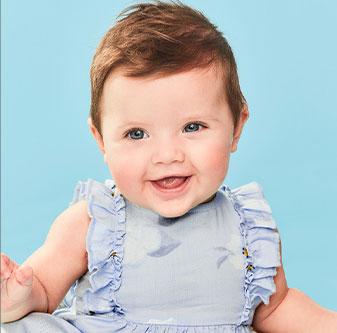 Carters Baby