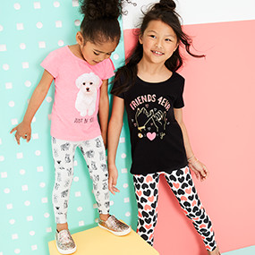 d437e032d3b91 Girl | Carter's | Free Shipping