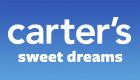 Carter's Sweet Dreams