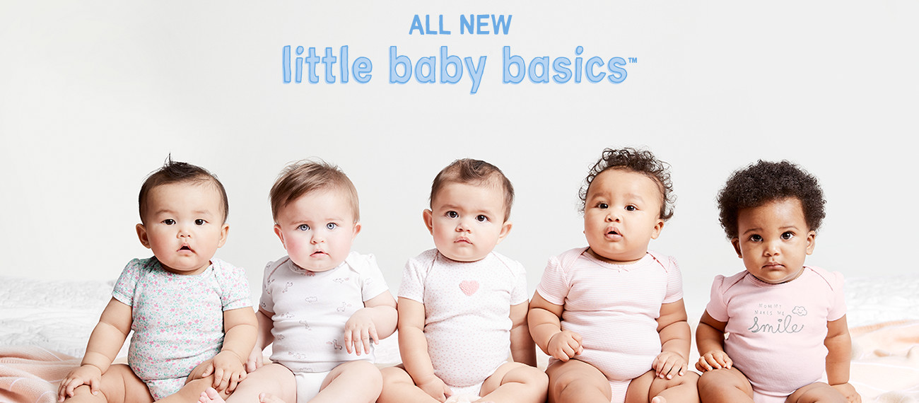 35a535846cb1 all new little baby basics