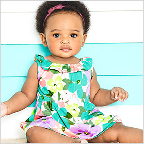 Dresses 2019 Latest Design Baby Girl Next Dress 18-24 Months To Assure Years Of Trouble-Free Service