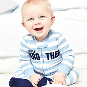 95d9e50c1 Baby Boy Clothing