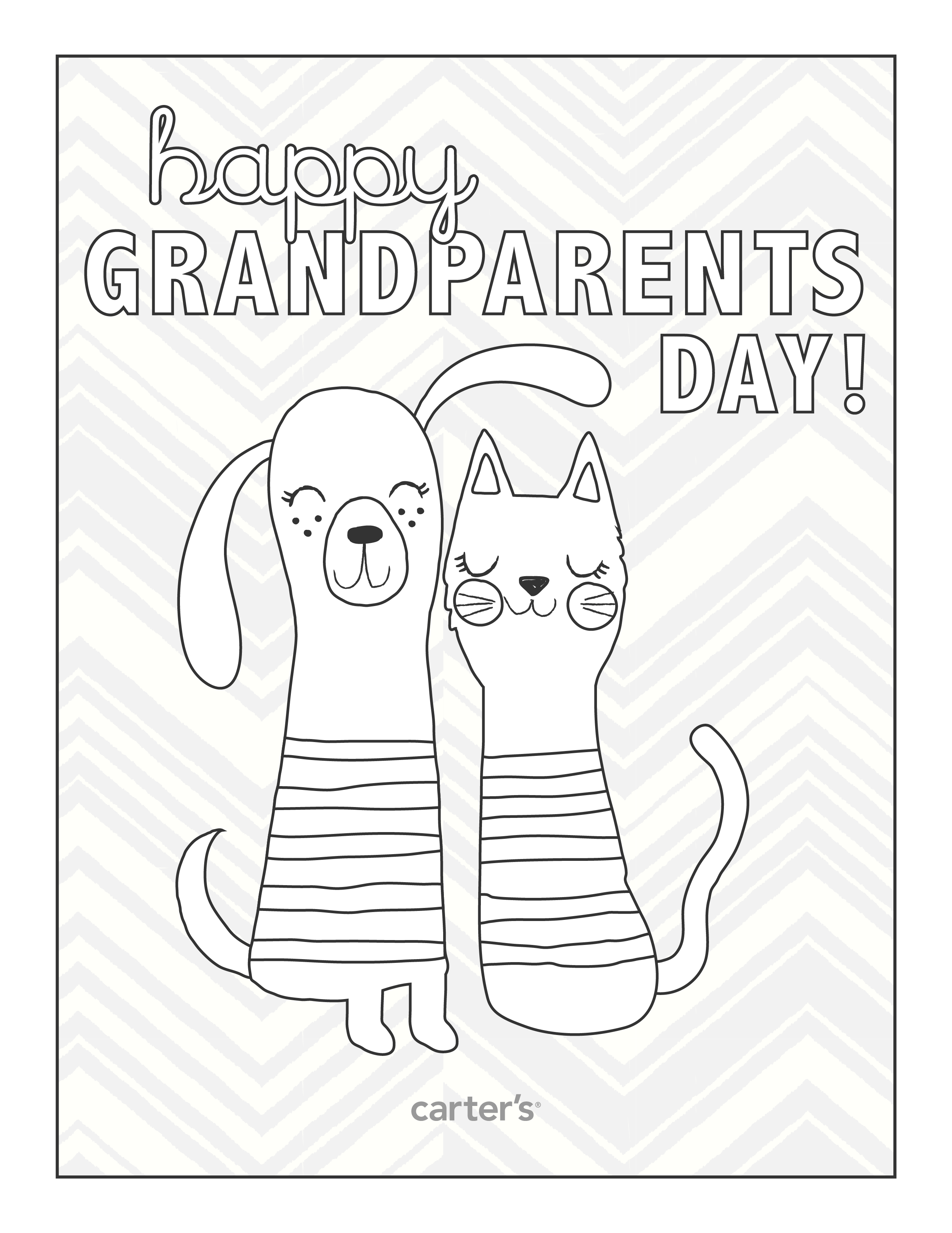 Fantastic D Day Coloring Pages Illustration Coloring Page Ideas
