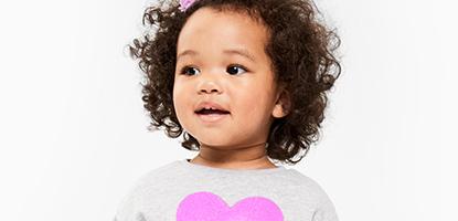 c67a7daeb8 Toddler Girl Shoes | Carter's | Free Shipping