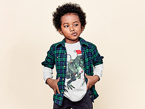 toddler boy tops