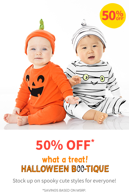 00b28f635 Baby Clothing, Kids Clothes, Toddler Clothes | Carter's