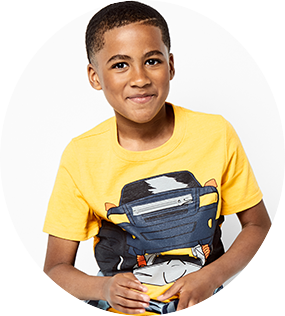 Kids Clothes | Carter's | Free Shipping