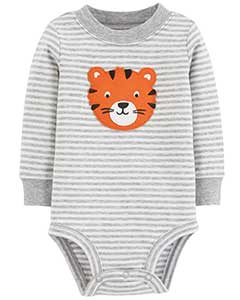 Baby Boy Clothes Outfits Accessories Carter S Free Shipping