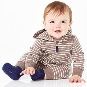 51ea792fe2acc Baby Boy Clothing | Carter's | Free Shipping