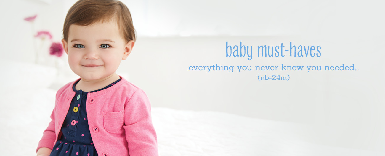 baby basics clothes essentials s free