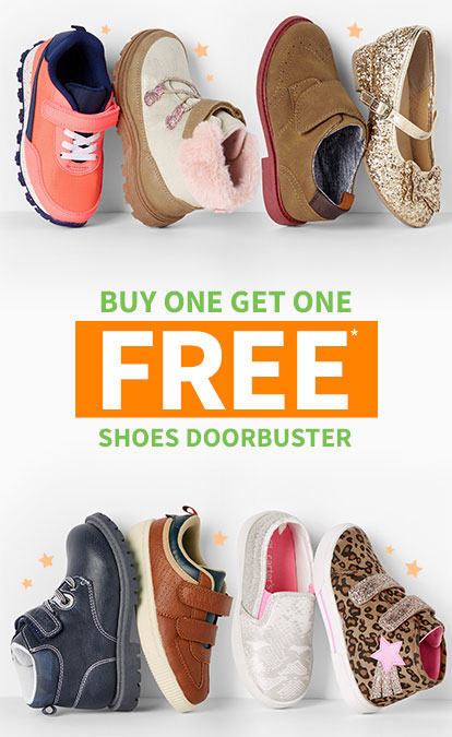 discount shoe stores in my area cheap
