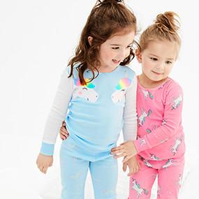 0aade738d0 Toddler Girl | Carter's | Free Shipping