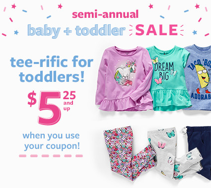 america's favorite jammies 50% off msrp