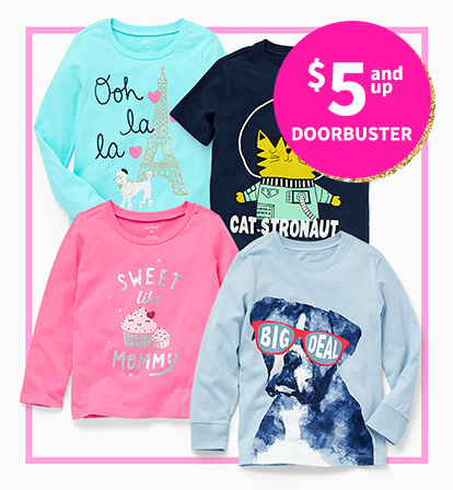 Baby Clothing, Kids Clothes, Toddler Clothes   Carter's