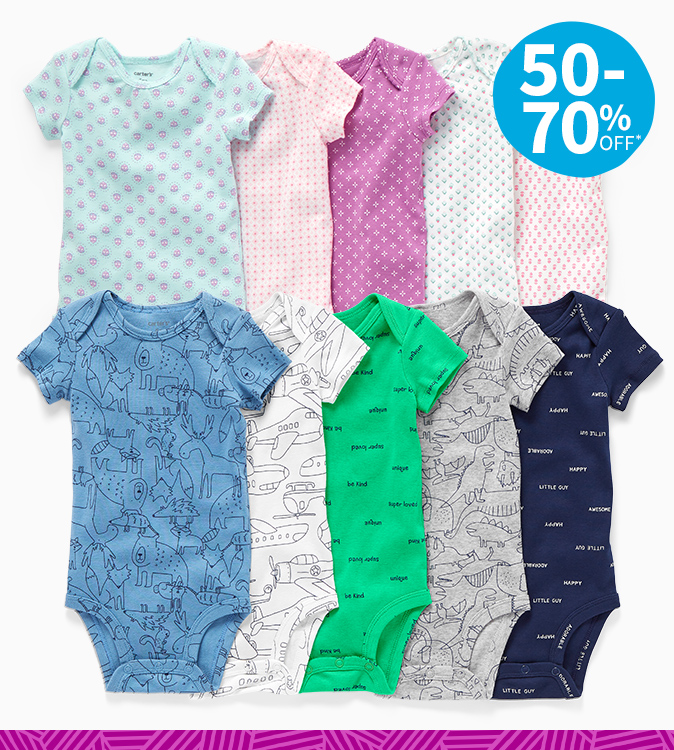 US Toddler Baby Girl Long Sleeve Cardigan Tops Outerwear Beach Cover Up Clothes
