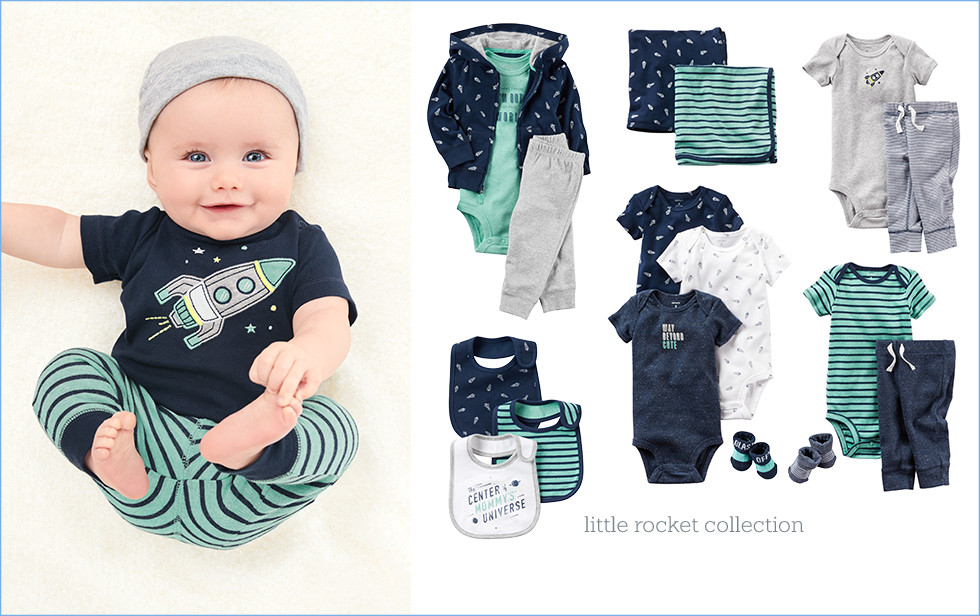 carters baby clothes amp carters clothing sale jcpenney
