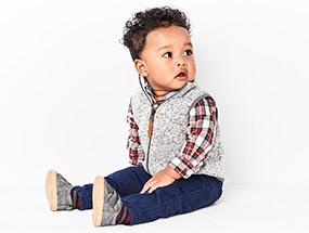 baby boy bottoms