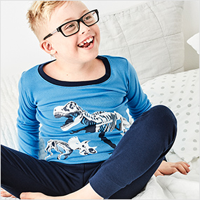 08cf994079ff Boys  Clothes   Outfits (Size 4-14)