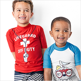 2f2af301509f Toddler Boy Clothing
