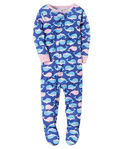 Baby Girl Clothes, Outfits & Accessories   Carter's   Free Shipping