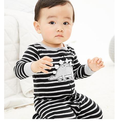 Pajama Shop   Carter's   Free Shipping