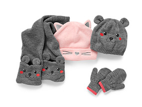 toddler girl accessories
