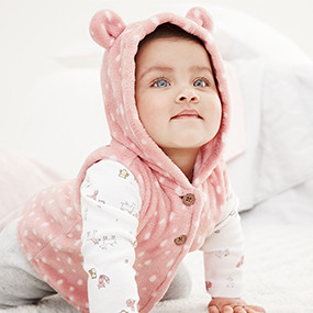 Baby Girl Clothing Carter S Free Shipping