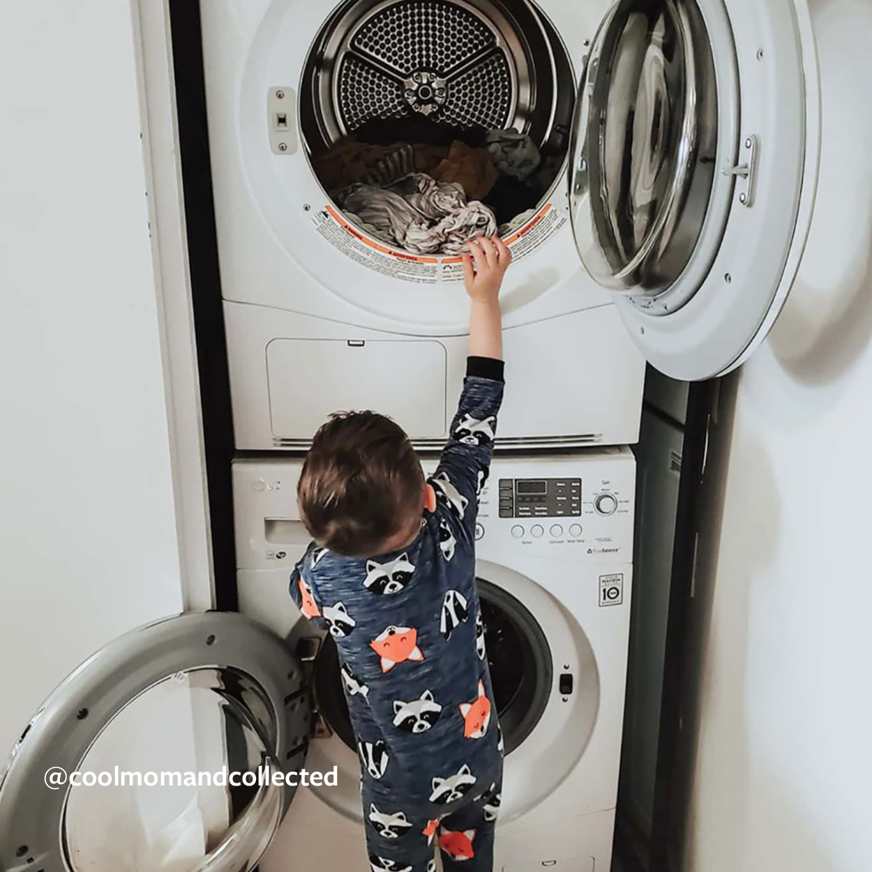How to Remove Stains From Kids' Clothing CartersGratis Carters Free