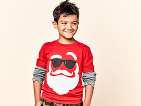 kid boy tops