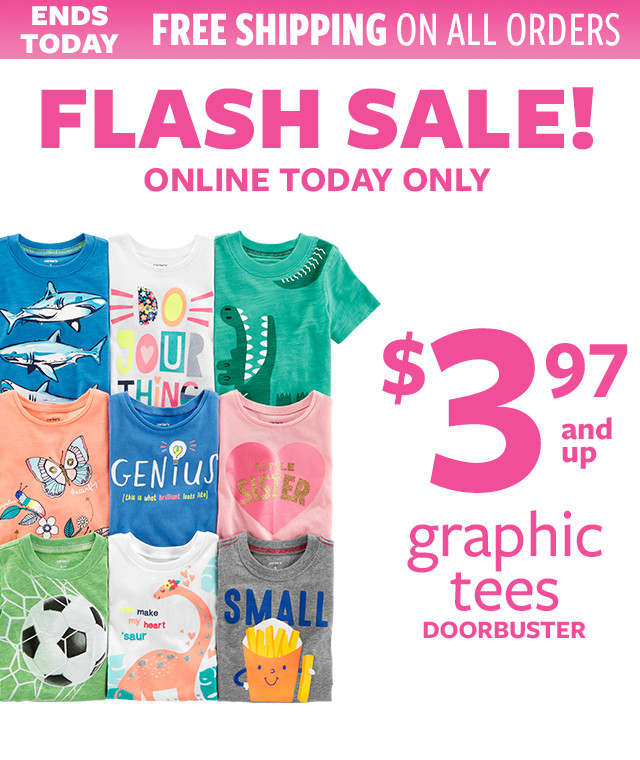 Baby Clothing Kids Clothes Toddler Clothes Carters - Easy invoices free best kids clothing stores online