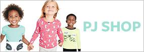 PJ Shop